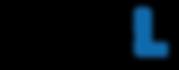 iDR L Logo.png