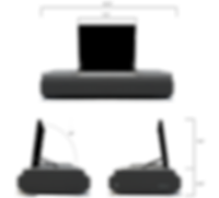 onyx-product-dimensions-02-04.png