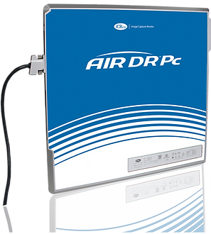 AirDR-Pc.png