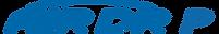 AirDR-P_Logo-01.png