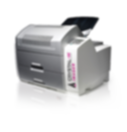 Crystal-M Imager.png