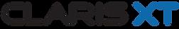 Claris_XT_Logo.png