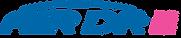 AirDR-M_Logo.png