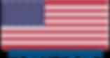 MadeInUSA-flag-ral.png