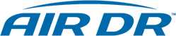 Air DR logo