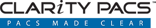Clarity Pacs Logo