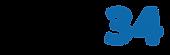 iDR-34_Logo.png