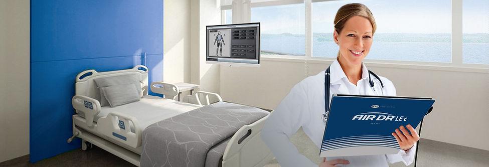 AirDR LEc Nurse2.jpg