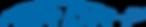 AirDR-P_Logo.png