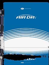 AIR DR C