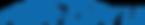AirDR_LE_logo_MAIN.png