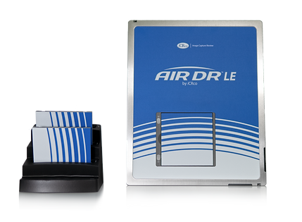AirDR_LE_and_Battery.png