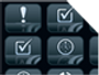 icon-1_52.png