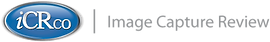 ICRco logo