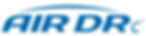 AirDRc Logo
