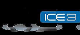 XC ICE 3