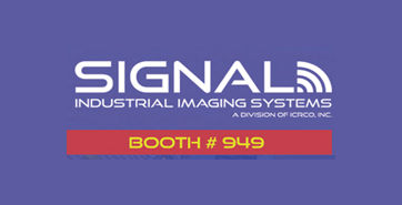 SIGNALNDT Unveils New Technology