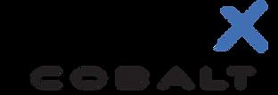 signalx-c-60-06.png