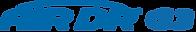 AirDR-G3_Logo.png
