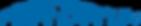AirDR_LE_c_logo_transparent_blue.png
