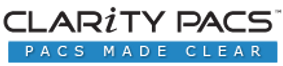 clarity-pacs-logo.png