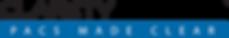 iClarity Logo