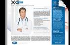 XC ICE 3 Brochure