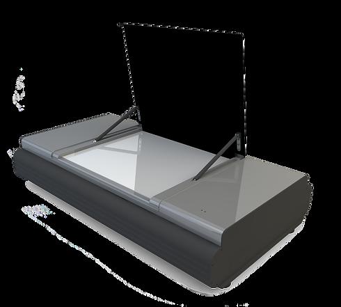 iDR Onyx Isometric-flip-11.png
