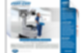 AIR DR mobile upgrade brochure