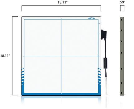 Air DRc_dimensions.jpg
