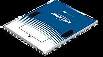 AirDR G3 Mock up Design.png