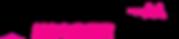 remade_logo-transparent.png