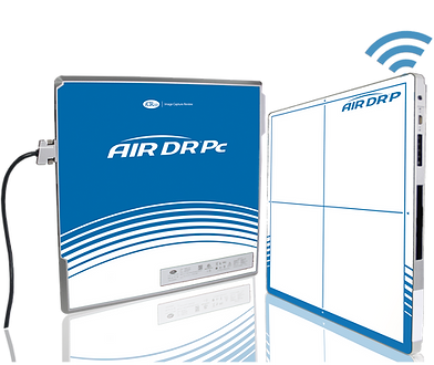 AirDP_P_AirDR_PC_iCRco.png