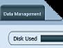 DataManagement_1.png