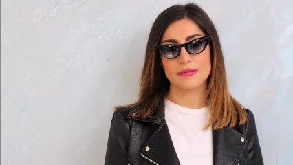 Video di presentazione brand Kyme per Ottica Buglione