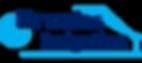 LogoTranspv01Blue.png