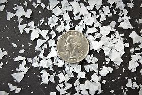 Sea Salt Flakes.JPG