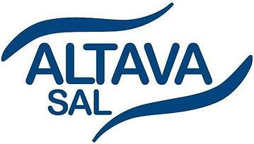 Altava.jpg