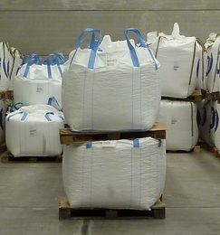 salt bags.jpg