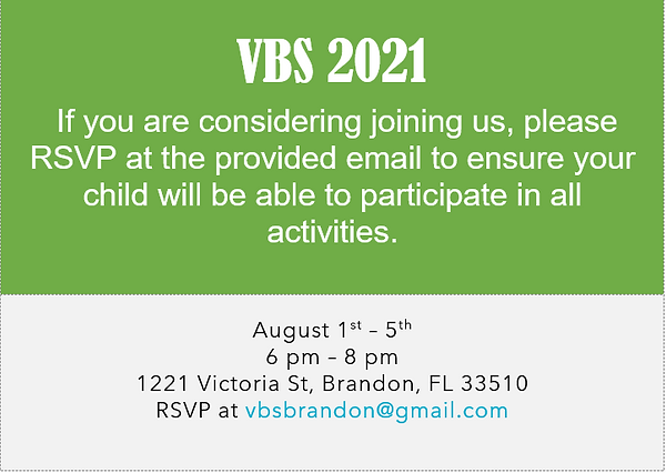 VBS info.PNG