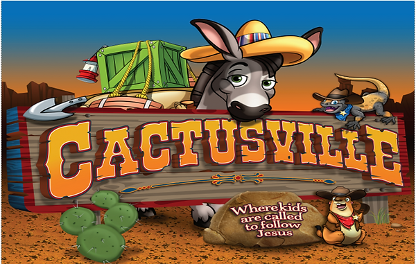 Cactusville Pic.PNG