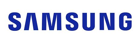 800px-Samsung_logo_blue.png