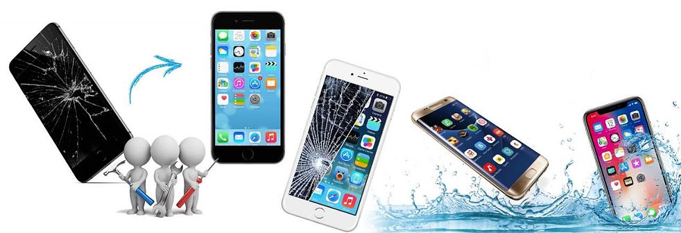 d-s-mobile-world-arumbakkam-chennai-mobi