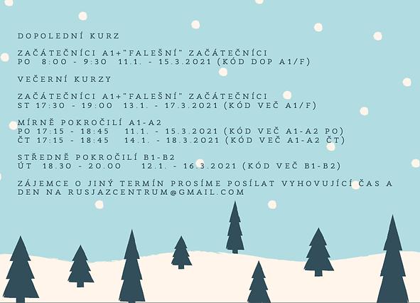 зима 21.png