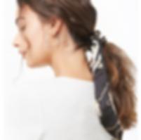 hairscarf.PNG