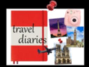 traveldiariesv4.3.png