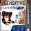 Thumbnail: Superpremium Sensitive Ягненок с рисом 1,2 кг.