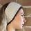 Thumbnail: Полоска на голову