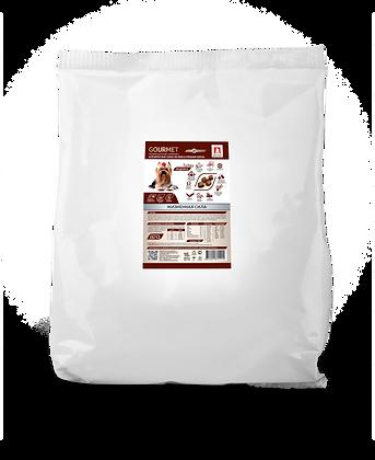 Superpremium Gourmet Индейка 10 кг.