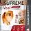 Thumbnail: Superpremium Supreme Телятина 1,2кг